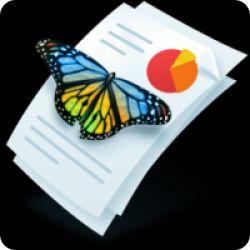تحميل PDF SHAPER PRO لتعديل وتحسين ملفات PDF