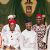Hate Speeches: PDP Reacts To Steps Taken By Osinbajo To Address Tension In The Country
