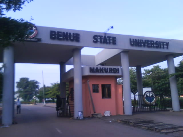 ASUU Demands Prompt Salary Payment