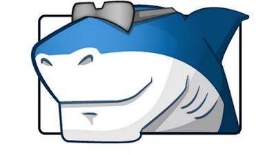 Shark007 Codecs 乾淨版免費的影音解碼器