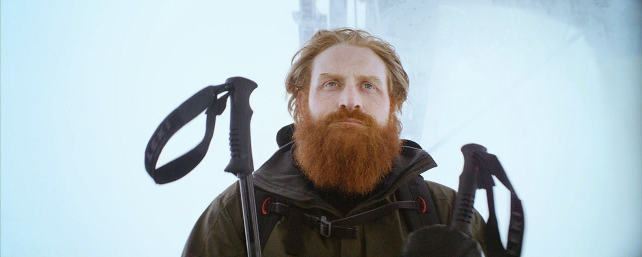 force majeure-turist-kristofer hivju
