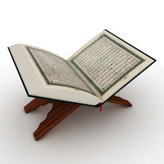 Surat Al Humazah (Pengumpat) 9 Ayat - Al Qur'an dan Terjemahannya