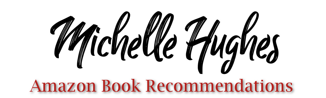 Michelle Hughes on Amazon