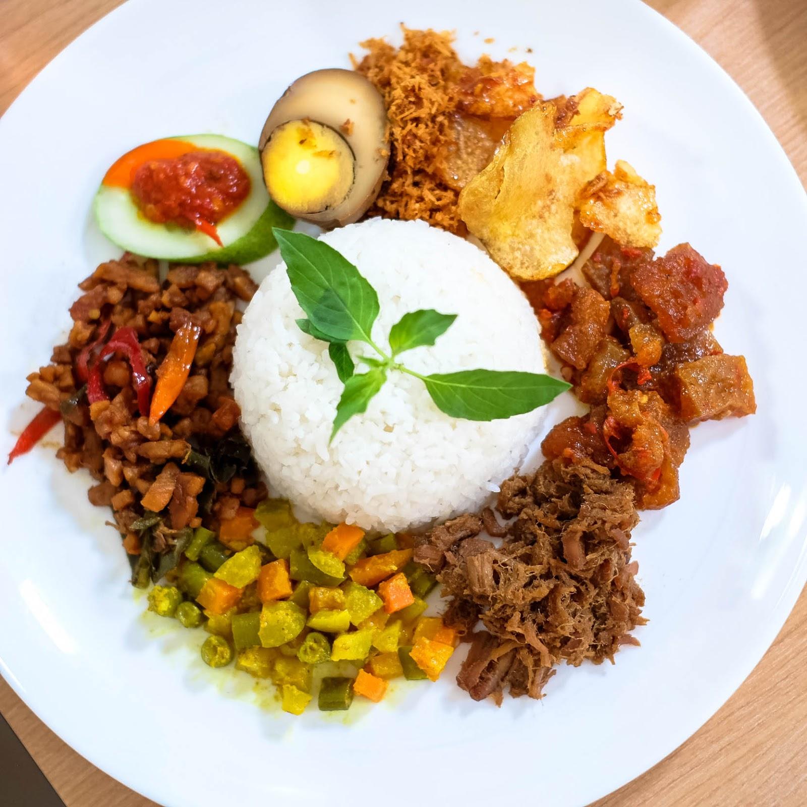 5 Rekomendasi Kuliner Murah Meriah di Jember, Cocok Buat Anak Kosan!