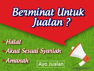 www.pusatbisnissyariah.com