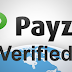 How to Verify Payza Account for All Countries