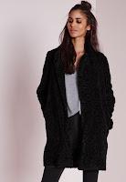 https://www.missguidedfr.fr/vetements/categorie/vestes-manteaux/manteaux-en-laine/manteau-bouclette-noir
