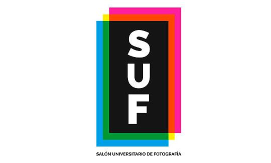 Segundo Salón Universitario de Fotografía
