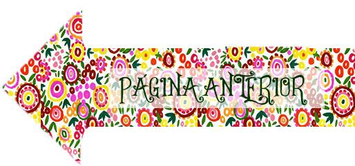 http://eldestrabalenguas.blogspot.com.es/p/blog-page_61.html?zx=2e8e973807f7ab37