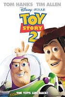 Toy Story 2 - Subtitle Indonesia
