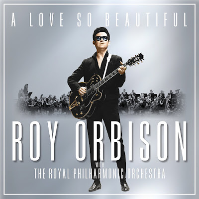 Image result for a love so beautiful roy orbison cover