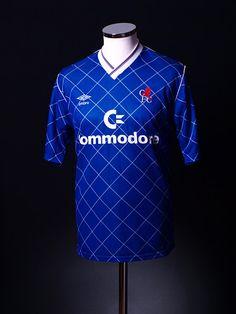 Commodore sponsor
