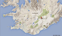 http://sciencythoughts.blogspot.co.uk/2014/09/magnitude-54-earthquake-beneath.html