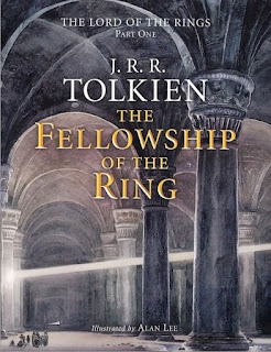 a comparison of the arthurian legends and the fellowship of the ring Comparing the arthurian legends and jrr tolkien's the fellowship of the ring 2412 words | 10 pages comparing and contrasting the arthurian legends and jrr tolkien's book the fellowship of the ring, it is almost like a medieval contest between the two with many of the similarities coming from the customs of the middle ages.