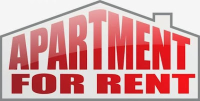Apartments For Rent In Michigan - Affordable Yet High Quality