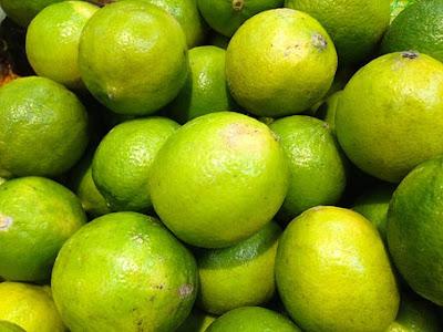 manfaat-jeruk-limau-bagi -kecantikan,www.healthnote25.com