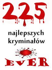 http://czytaj-i-mysl.blogspot.com/p/225-najlepszych-kryminaow.html