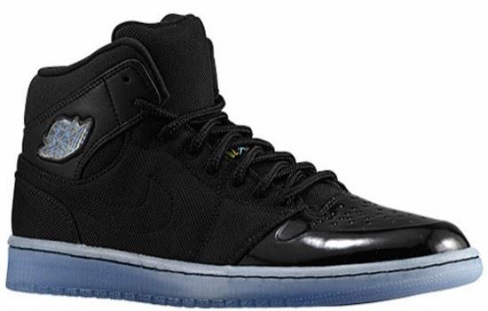 new style de6ea c238b  130.00. 12 07 2013 Jordan 6 Rings 322992-089 Black Varsity Maize-Cool Grey-Gamma  Blue  160.00