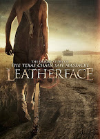 http://www.hindidubbedmovies.in/2017/09/leatherface-2017-full-hd-movie-watch-or.html