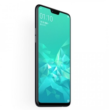 Oppo A3 CPH1837 Firmware Download - Firmware