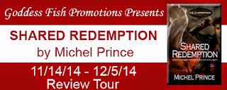 http://goddessfishpromotions.blogspot.com/2014/10/review-tour-shared-redemption-by-michel.html