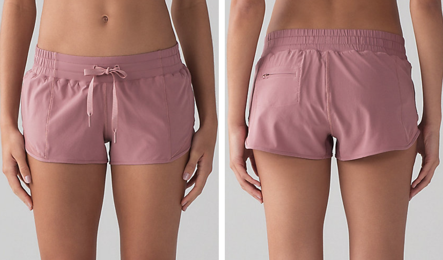 https://api.shopstyle.com/action/apiVisitRetailer?url=https%3A%2F%2Fshop.lululemon.com%2Fp%2Fwomen-shorts%2FHotty-Hot-Short%2F_%2Fprod6980004%3Frcnt%3D30%26N%3D1z13ziiZ7vf%26cnt%3D63%26color%3DLW7ACPR_028896&site=www.shopstyle.ca&pid=uid6784-25288972-7