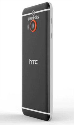 Produksi HTC One M8 Prime Dihentikan?