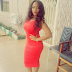 """""""As you slay on your timeline and IG, you can as well slay in your academics"""" – FUTO First Class Graduate tells """"Pretty Girls"""""""