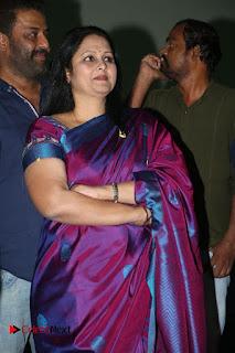Shatamanam Bhavathi Platinum Disc Function Stills  0054.jpg