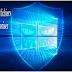 Comment Autoriser Un logiciel Bloqué Par Windows Defender: Exclure Un Fichier du Blocage