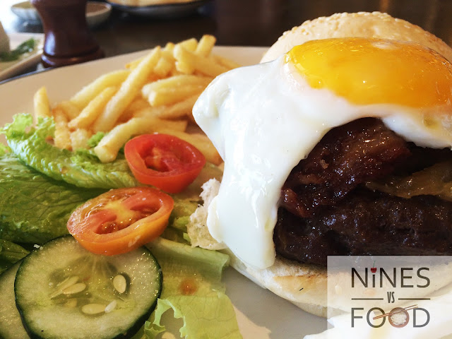 Nines vs. Food - Sisterfields By Cravings Tagaytay-14.jpg