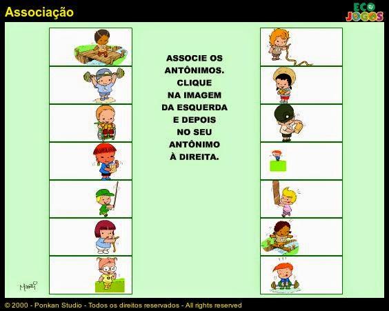 http://www2.uol.com.br/ecokids/jogos/asso_002.htm