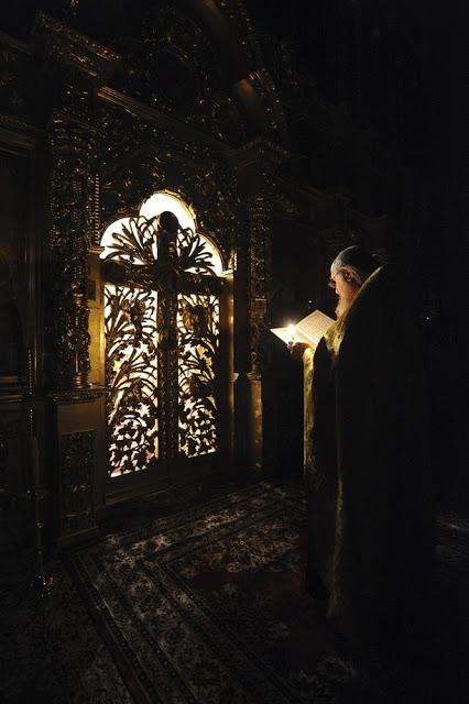 Αποτέλεσμα εικόνας για Ἡ ὁμαδική προσευχή