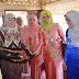 Pengrajin di Kota Pariaman Dikunjungi Nevi Irwan Prayitno