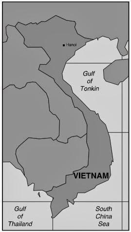 Peta Buta Asia Tenggara : tenggara, Indonesia, Tenggara, Www.imgarcade.com, Online, Image
