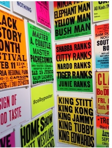Artists' Books and Multiples: NYC Art Book Fair: Colby