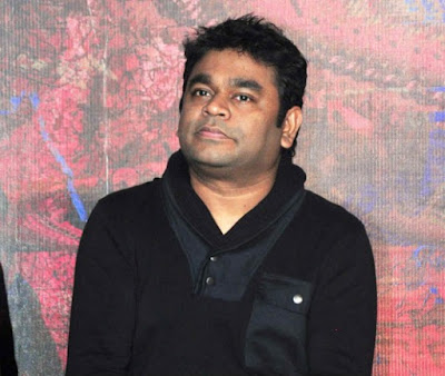 ar-rahman-might-compose-music-for-vijays-next
