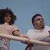 VIDEO:Mycoely-Nikupe:Download