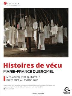 mediathequequimperle.blogspot.fr/2016/08/histoires-de-vecu-exposition-de-marie.html