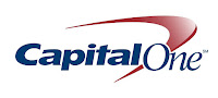 Capital One Customer Service Number, Capital One Customer Support