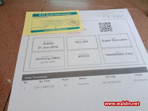 beli-tiket-rosalia-online