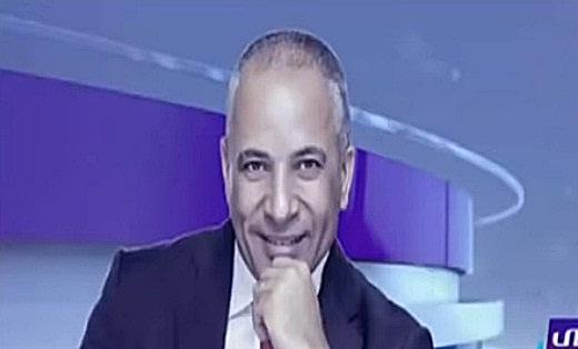 برنامج على مسئوليتى 2/5/2018 حلقة أحمد موسى 2/5