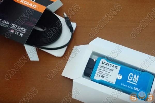 vxdiag-vcx-nano-gm-wifi-1