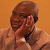 Peter Obi: Deputy Senate President, Ekweremadu, Others  Set To Dump PDP For APC