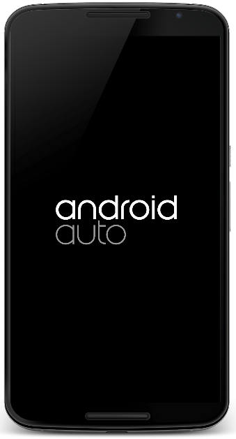 Android Developers Blog: Announcing the Android Auto Desktop Head Unit