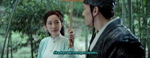 Download Film Gratis xiu chun dao II: xiu luo zhan chang (2017) BluRay 480p MP4 Subtitle Indonesia 3GP Free Full Movie Streaming Nonton Hardsub Indo
