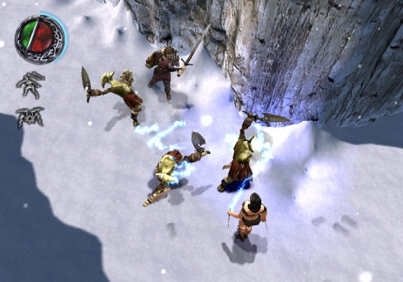the-bards-tale-remastered-and-resnarkled-pc-screenshot-www.ovagames.com-5