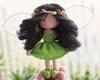 http://fairyfinfin.blogspot.com/2014/11/butterfly-fairy-fairy-doll-fairy-girl_25.html