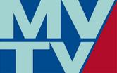 Nama Channel Tv Thailand Di Satelit Thaicom Terbaru