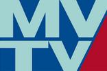 Daftar Nama Channel FREKUENSI Tv Thailand Di Satelit Thaicom 5-6